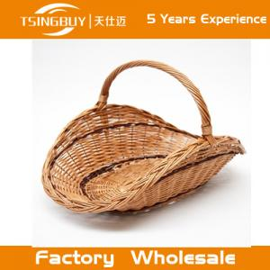 Factory Wholesale High Quality 100 Nature Handcraft Cheap Picnic