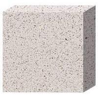 Quartz surface slab