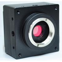 Colorful / Mono USB2.0 CMOS Industrial Digital Camera Support Twain