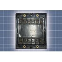 S11-M Oil Immersed Transformer 30KV-1600KV