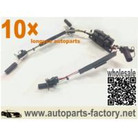 China Powerstroke 7.3L UVC Valve Cover injector Glow Plug harness set 97 - 03 on sale