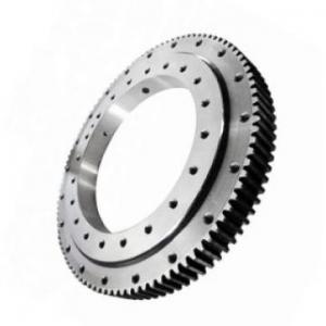 China rotek slewing bearing on sale
