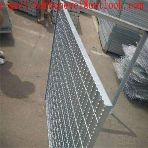 China grating/galvanized steel grating prices/large metal floor grates/metal catwalk flooring/steel grate mesh/metal grates on sale