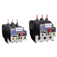 China Fixed Auto Overload Protection Relay , TR2-N23 40A In Thermal Overcurrent Relay on sale