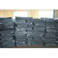 China Durable Reclaimed Butyl Rubber Inner Tube Of Tire , Butyl Rubber Tube on sale