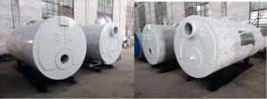 China Direct Vent Forced Hot Air Natural Biomass Gas Furnace , Forced Hot Air Oil Furnace on sale