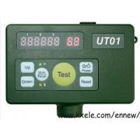 UT01 Backfat Tester for Swine/Ovine Herd Health Backfat measurement