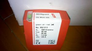 China Dehnguard DG MOD 275 wholesale