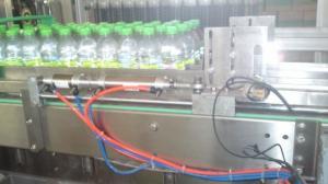 China BEST CHOICE bottle shrink wrap machine/automatic heat shrink wrapping machine/Plastic bottle shrink package machine on sale