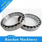 Flexible Ball Bearings BCM41.7 30.24x41.7x6.2mm, Non-standard Harmonic drive reducer bearings