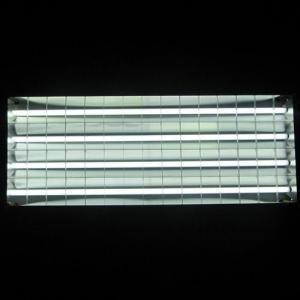 China LED Troffer 30W on sale