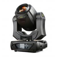 Moving Head Spot,Moving Head Stage,Moving Head Dj Light,200W LED Moving Head Light