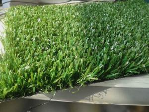 China Eco-friendly Durable Outdoor Artificial Turf For Golf / Homes on sale