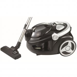 China EMVC02 /vacuum cleaner with bag/5-stage filtration system/1600-2000W/2L capacity on sale