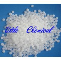 China LDPE injection grade on sale