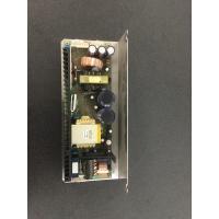 Noritsu QSS32 /37 minilab Nemic Lambda Power Board CCB007D