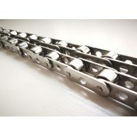 Stainless Steel Roller Conveyor Chain,Industrial Driven Conveyor Chain