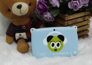 China Cute small size Touch Panel PC for Kids on sale