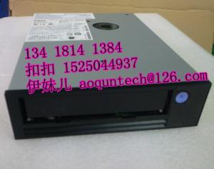 China IBM 3580-H4S TS2240 Tape drive on sale
