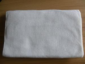 China Microfiber or Cotton Bath Towel on sale