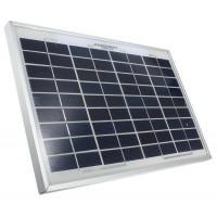 China High Reliability Sharp Solar Panels , Waterproof Solar Energy Panels on sale