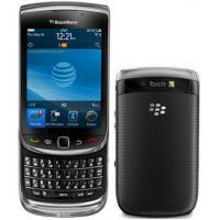 Original Blackberry Mobile Phone 9800 /Torch 9800 /Slider Touch Screen /Unlocked