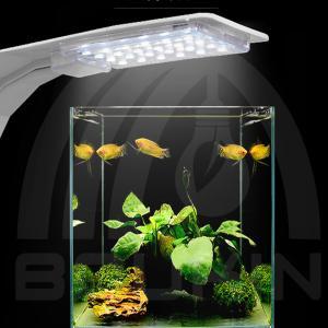 China Aqua Ocean aquarium led lighting for coral reef, led aquarium light for fish tank on sale