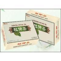 Cortex Eucommiae Instant Tea