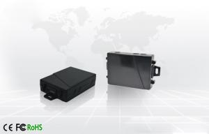 China GPS Vehicle Tracker MT01 For Motorcycle and Automobile With Water-Proof on sale