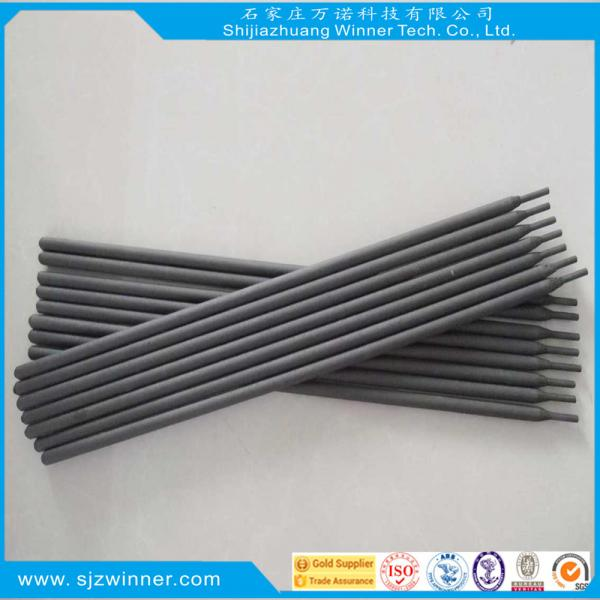 AWS A5.4 E316-16 Stainless Steel Welding Electrodes Rods for ...