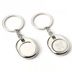 China key chain with mini photo frame on sale