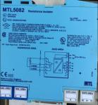 China Eaton MTL5082 Safety grid  Encoder in stock 100% original and new wholesale