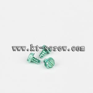 China stainless steel micro pan head screws,micro screw on sale