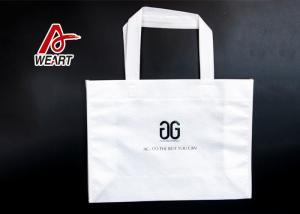 China La aduana reciclada no tejida lleva los bolsos para el diseño de Grika de la promoción on sale