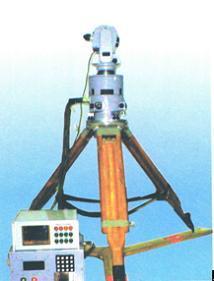 China Instrumento del Norte-hallazgo del girocompás de la alta precisión ER-Q1 on sale