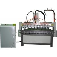 GF-1625-Z10 multi spindle wooden crafts engraving cnc router machines china manufactore exporter google