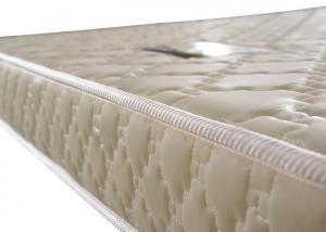 King Size Sponge Mattress Topper 6 Inch Memory Foam Mattress