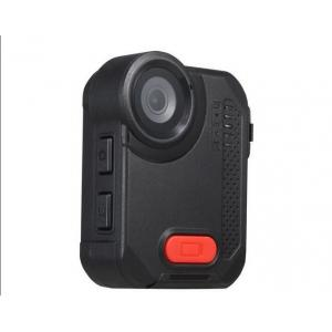 China 250LM Bright Mini Wifi Projector 854*480 With DDR3 1GB RAM , One Year Warranty on sale
