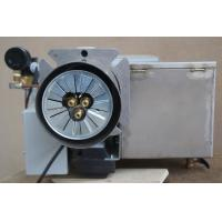 Safety Second Hand Waste Oil Burner / Fully Automatic Waste Car Oil Burner