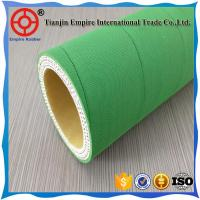 RUBBER HOSE SUCTION AND DELIVERY HIGH QUALITY ACID AND CHEMICAL HOSE