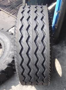 China GREENWAY brand alibaba china Good cheap Farm Tractor Tire 11L-16 bias tires agriculture tire from china on sale