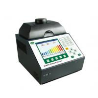 China 0℃~100℃ Temp Range Science Laboratory Equipment Gene Amplification Instrument Jy-96g on sale