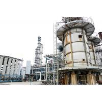 Polytetrafluoroethylene PTFE Fine Powder Paste Extrusion For Tube