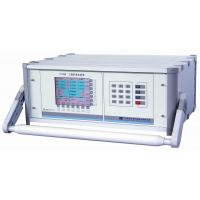 500A, 1000A, 2000A Wireless three-phase kWh reference standaed meter site verification