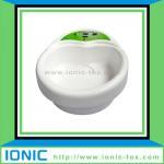 イオンはフィートの浴室WTH-102を清潔にします