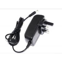 China OEM ODM Service LED Power Adapter ABS / PC Shell For LCD Monitor , Free Samples on sale