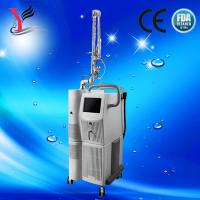 Medical CO2 laser scanning treatment equipment/Vaginal Tightening CO2 laser therapy system