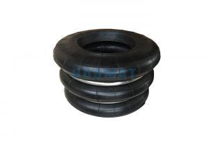 Quality Ressort pneumatique du poinçon S-240-3 Yokohama de matériel ou isolement des for sale