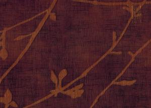 Quality Fashion Bamboo Fiber Material Decorative Wooden Wall Panels Easy To Install for sale