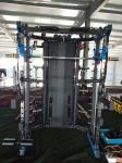 Full Body Exercise Gym Trainer Machine Bodybuilding Home Sports Equipment